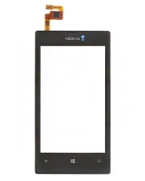 LUMİA 520 525 DOKUNMATİK VE ON PANEL TOUCHSCREEN