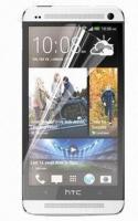HTC ONE PN07100 M7 EKRAN KORUYUCU FİLM/JELETİN