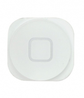 İPOD TOUCH 5 HOME BUTTON TUŞ BEYAZ