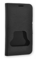 HTC T328W DESİRE V DESİRE X (PM66100)İNCE KAPAKLI KILIF