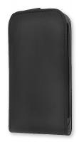 HTC DESİRE SV T329D SİYAH KAPAKLI KILIF
