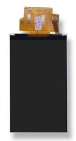 ÇİN/KORE İ9300, İ9305, S-3(XT397328PA V0 EKRAN LCD