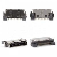ALLY D600, E330, E360, E380, E730, E750 E760, E800, E820, S400İ, X480, X610, X640, X650 X660, X67