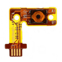 HTC 8X ON OFF FİLMİ FLEX CABLE