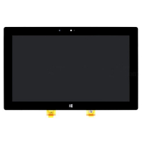 MİCROSOFT SURFACE RT LCD+ DOKUNMATİK TOUCH SCREEN