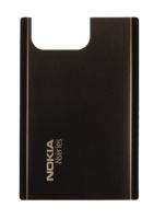 NOKIA N97 MİNİ ARKA/PİL KAPAK