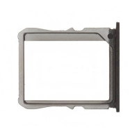 LG NEXUS 4 E960 ORJ  SİM KART KAPAK