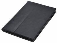 ASUS PADFONE 2 A68 TABLET DERİ STAND & KILIF