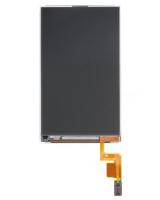 HTC ONE V PK76100 G24 LCD EKRAN