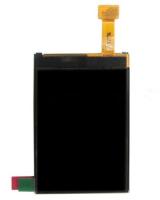 NOKİA 7900, 8800 SAPPHİRE ARTE ORJİNAL LCD EKRAN