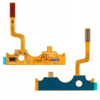 ALLY SAMSUNG C3520 İÇİN FİLM FLEX CABLE