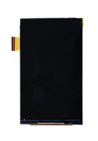 PHİLİPS W732 LCD EKRAN