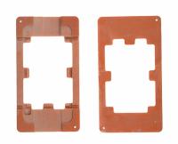 Ally İphone 4-4s (dokunmatik Ekran Ayırma Bord Tutucu