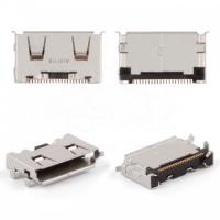 ALLY C3050,İ6220,M8800,S3310,S5230,S5230 TV,S5230W,S5233,S7330 ŞARJ SOKETİ