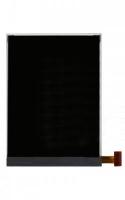 NOKİA ASHA 501, ASHA 502.ASHA 503 LCD EKRAN