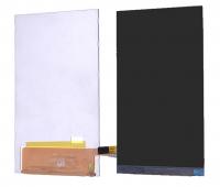 ANDROİD KORE İ9190, S-4 MİNİ (SPT-043-007) EKRAN LCD EKRAN