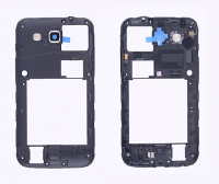 Ally Samsung Galaxy Win İ8550 İ8552 İçin Orta Kasa