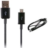 ALLY ECB-DU5ABE NOTE 2 - S4 - S3 MİCRO USB KABLO