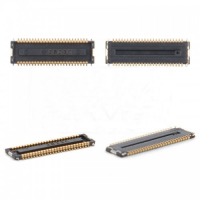 ALLY S5830, S5830İ ACE LCD/EKRAN SOKETİ/KONNEKTOR