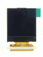 ALLY E1190, E1195  LCD EKRAN