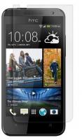 HTC DESİRE 300 EKRAN KORUYUCU FİLM/JELETİN