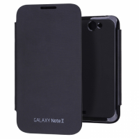 ALLY GALAXY NOTE 2 N7100 FLİP COVER KILIF