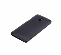 HTC ONE MİNİ M4 FLİP COVER KILIF