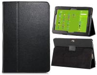 Ally Asus Memo Pad Fhd 10 Me302c Me301t Tablet Deri Stand & Kılıf
