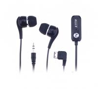 Ally E1205 D880 S5230 S3650 S3650 L700 Mikrofonlu Kulaklık