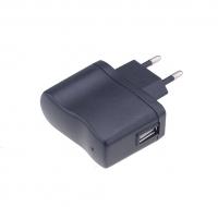 ALLY USB ŞARJ CİHAZI ( AC220V TO USB) USB ŞARJ BAŞLIK