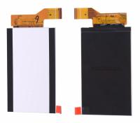 ANDORİD ÇİN KORE S3 MİNİ İ8190 N8190 K40BN39-1165-1N LCD EKRAN