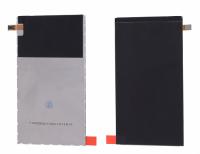 REPLİCA ANDROİD KORE İ9500 S4, FK0SH24-1245A-1N EKRAN LCD