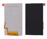 ANDROİD ÇİN KORE İ9300 S3, K47BH24-1200C-N1 EKRAN LCD EKRAN