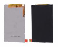 ÇİN/KORE İ9300 S3, K47BH24-1232A-N1 EKRAN LCD EKRAN