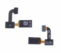 ALLY GALAXY TAB 3 8.0 T310 T311 /T315 İÇ KULAKLIK FİLM FLEX CABLE