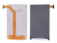 VODAFONE SMART III 3 975 ALCATEL OT-975 EKRAN LCD