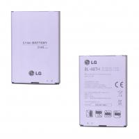 LG BL-48TH OPTİMUS G PRO E980 E985 E986 F240 G PRO LİTE D680 D682TR D685 D686 ORJİNAL PİL BATARYA