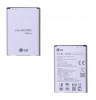 LG BL-54SH L-BELLO G3S MİNİ  L80 L90 G4C G4 MAGNA AKA PİL BATARYA
