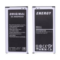 Energy Android Kore S5 Pil Batarya