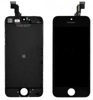 APPLE İPHONE 5C DOKUNMATİK LCD EKRAN