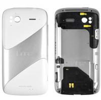 HTC SENSATİON 4G Z710E G14  KASA,ARKA KAPAK