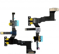 İPhone 5S-İPhone SE On Kamera Mikrofon Ve Sensor Film