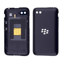 BLACKBERRY Q5 ARKA PİL KAPAK