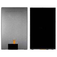 ALLY GALAXY TAB 3 8.0 T310 T311 TAB 4 T330 EKRAN LCD