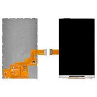 ALLY SAMSUNG GALAXY ACE 3 S7270, DUOS S7272,S7275 İÇİN LCD EKRAN