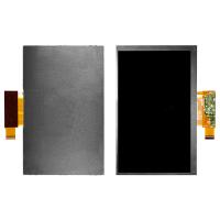 Ally Samsung Galaxy Tab 3 Lite 7.0 T110 T111 Lenovo A3300 İçin Lcd Ekran