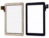Hometech Ideal Tab 9 Tpc1129 Tablet Dokunmatik