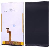ANDROİD KORE S5 K50BM24-15400-1N-NO1 EKRAN LCD