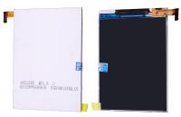 NOKİA 230 RM-1172 EKRAN LCD