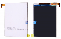 NOKİA ASHA 230 EKRAN LCD